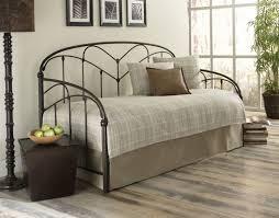 high riser bed high riser bed oak finish daybed co baleine