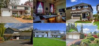 home price boom what 450k will buy you around puget sound the