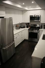 uncategories white kitchen remodel grey color kitchen cabinets