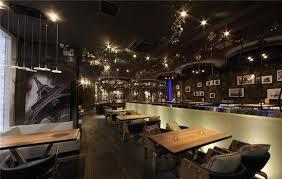 latt u0027e cafe u0026 restaurant