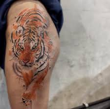tattoos that cover up scars tattoo collections