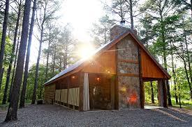 Cabins For Rent Cabins In Broken Bow For Rent Hidden Hills Cabins