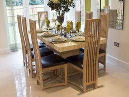 Dining Room High Back Chairs by High Back Chairs For Dining Room Beautiful Pictures Photos Of