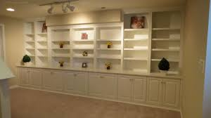 built in cabinets for sale braemar carriage homes for sale selling braemar basement ideas