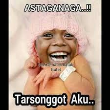 Meme Comic Terbaru - meme comic rage sidimpuan home facebook