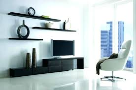 Tv Computer Desk Computer Desk Tv Stand Office Module Buy Contemporary Wall Units