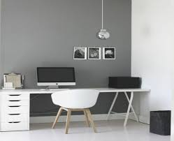 wohnzimmer farbe grau wohnzimmer farben grau rot kazanlegend info