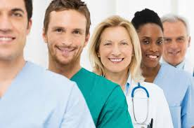 define a qualified healthcare professional aapc knowledge center