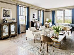 Rug Cleaning Upper East Side Nyc 11 Upper East Side Residences That Are Nothing But Timeless Photos