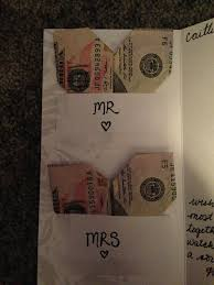 wedding money gift ideas image result for ways to give money as a wedding gift