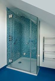 27 best shower images on pinterest glass showers bathroom ideas