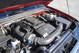 nissan frontier manual transmission 2016 nissan frontier pro 4x test drive review autonation drive