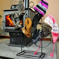 Fire Proof Hearth Rugs Fireplace Gloves Fire Gloves Heat Resistant Gloves Northline