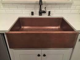 Sinks Outstanding Farm Sinks At Home Depot Farmsinksathome - Home depot kitchen sinks