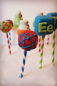 the 25 best science cake ideas on pinterest chemistry cake