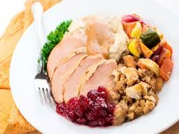 3 thanksgiving nutrition nutrition exos daily exos