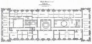 victorian estate floor plans house scheme