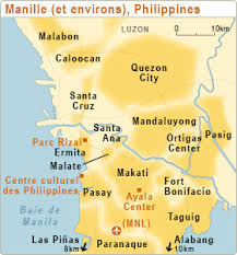 certificat de capacitã de mariage expérience aux philippines obtention du certificat légal