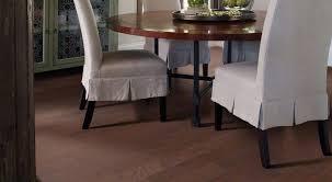 smoke house sw489 coffee bean hardwood flooring wood floors