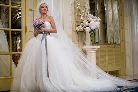 lexus rx 400h eure zufriedenheit bea events presupuesto limitado u003d boda perfecta