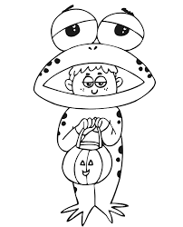 ronald mcdonald coloring pages coloring