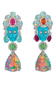 white opal lexus 584 best opals images on pinterest jewelry opal jewelry and