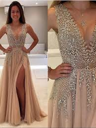 cheap prom dresses online wedding dresses homecoming dresses