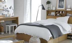 deco chambre tendance décoration deco chambre tendance 18 creteil deco chambre ado