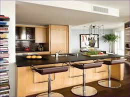 Kitchen Center Island With Seating Kitchen Room Kitchen Island And Table Kitchen Center Island
