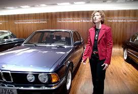 1977 bmw 7 series 1977 bmw 7 series e23