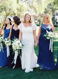 636 best weddings bridesmaid dresses images on pinterest
