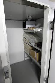 joint chambre froide chambre froide negative surgelateur 1 porte de marque zanotti
