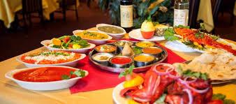 india s restaurant