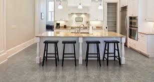 Pergo Slate Laminate Flooring Mediterranean Tile Pergo Portfolio Laminate Flooring Pergo
