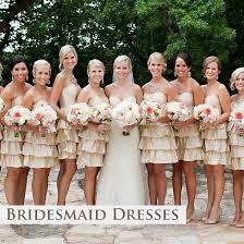 bridesmaid dress rentals cheap dress hire johannesburg vs cape my fashion dresses