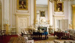 kensington palac kensington palace active bookings