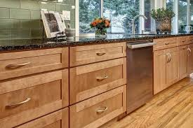 Tips For Buying HighQuality Kitchen Cabinetry Zillow Porchlight - High end kitchen cabinets brands