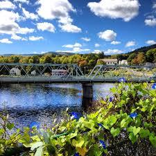 Massachusetts landscapes images 89 best mohawk trail massachusetts images jpg