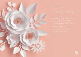 Mother S Day 2017 Happy Mother U0027s Day 2017 Miami Luxury Homes Blog