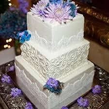 sugar and spice specialty desserts closed 60 photos u0026 61