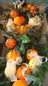 137 best clementine christmas images on pinterest