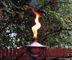 bbq decorations ideas for new homeowners brock built