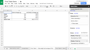 Google Spreadsheet Part 2 6 Google Sheets Functions You Probably Don U0027t Know But