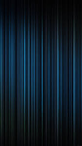 halloween background vertical free vertical blue lines abstract iphone 6 hd wallpaper abstract
