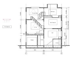 New Home Building Plans 19 New Home Building Plans Storybook Australian Kit Homes