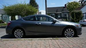 lexus isf for sale craigslist a gun metal gray or black honda accord coupe i already have a