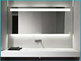 Luxury Bathroom Faucets Design Ideas Bathroom Luxury Bathroom Decoration Using Bathroom Mirror Design