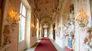 Palace Interior Castles U0026 Palaces Pictures View Images Of Ludwigsburg Palace