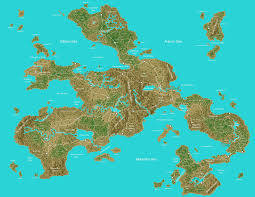 Show World Map by Before Moving Forward I Am Hoping To Open My D U0026d World Map For