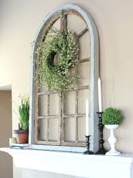 Arch Windows Decor Arched Window Decor Best Arched Window Coverings Ideas On Arch